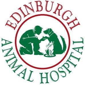 Edinburgh Animal Hospital
