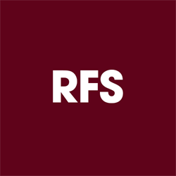 R Follo & Sons Plumbing Heating & Mechanical LLC