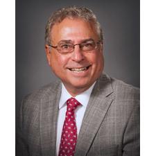 Gilbert Alan Rosenblum, MD