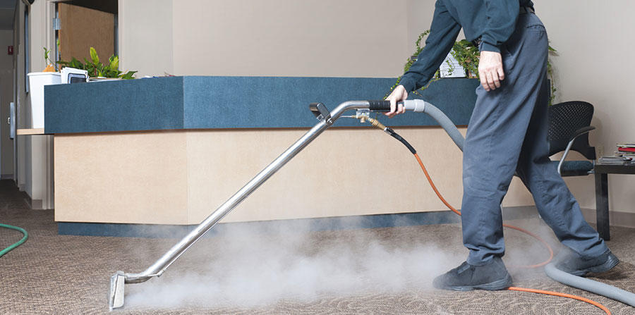 Absolute Carpet Care Inc image 4