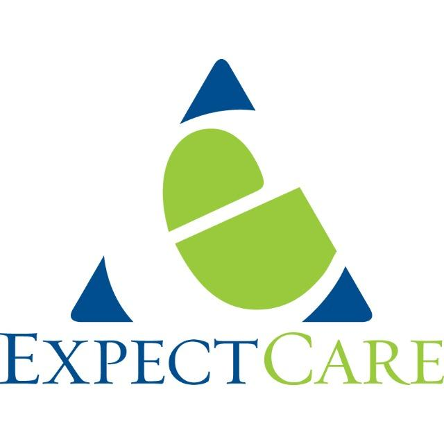 ExpectCare - In Home Health Care image 7