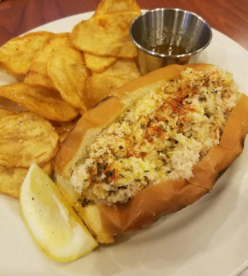 New England Seafood Company Restaurant & Fish Market image 9