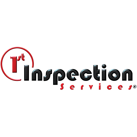 1st Inspection Services image 2