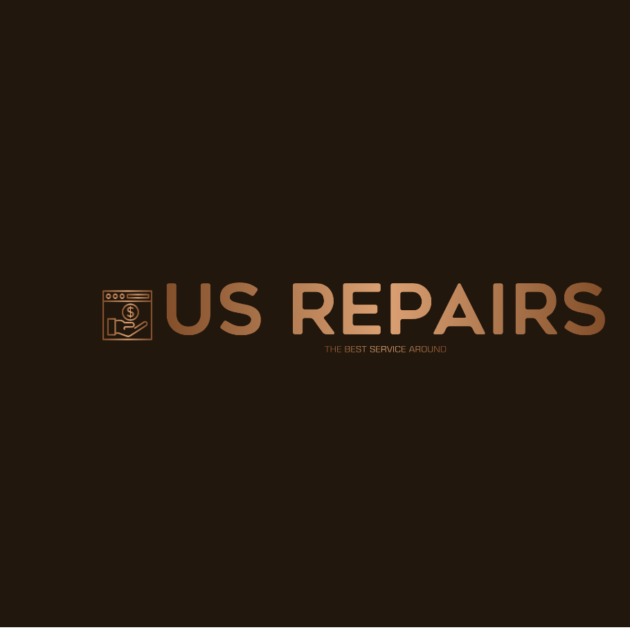 US REPAIRS