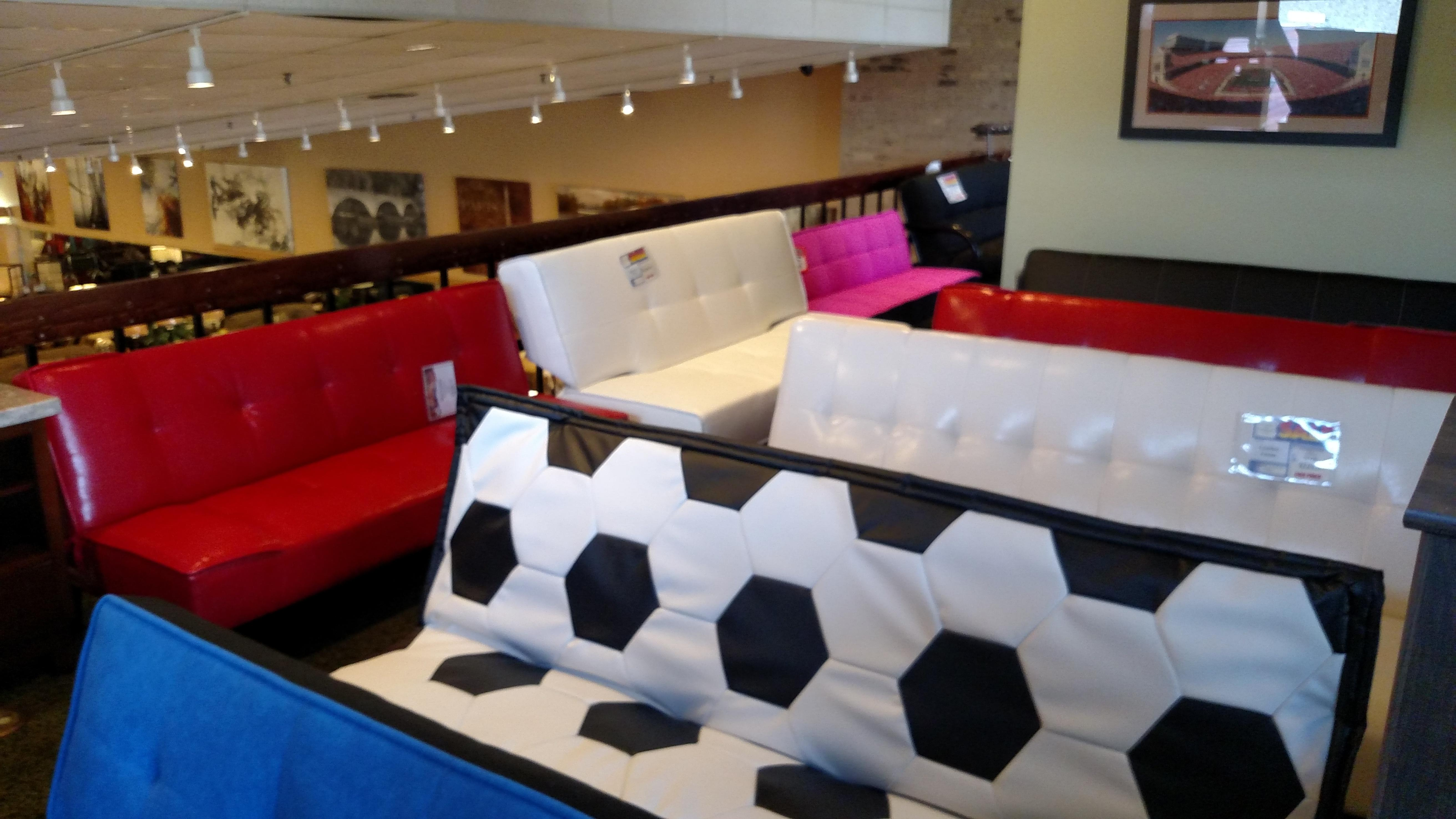 Furniture Land Ohio In Columbus Oh Whitepages
