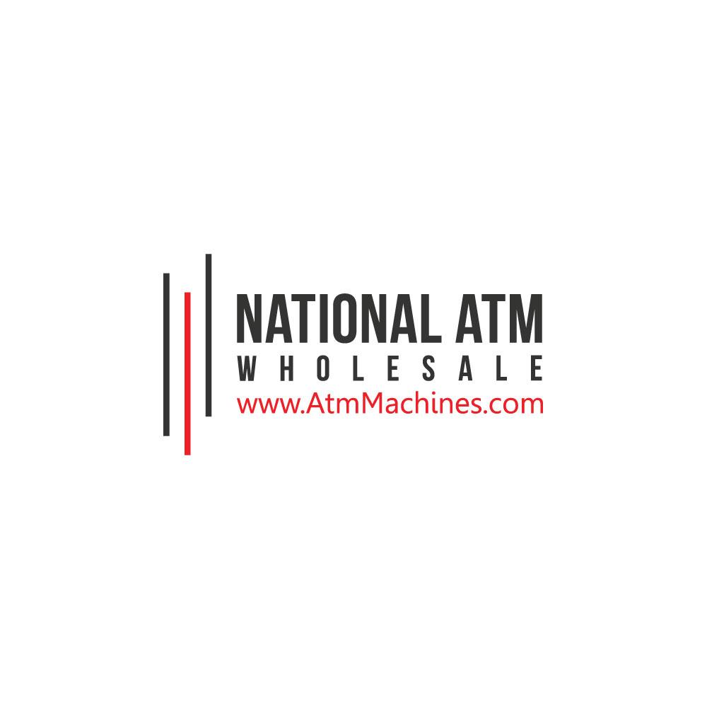 National ATM Wholesale