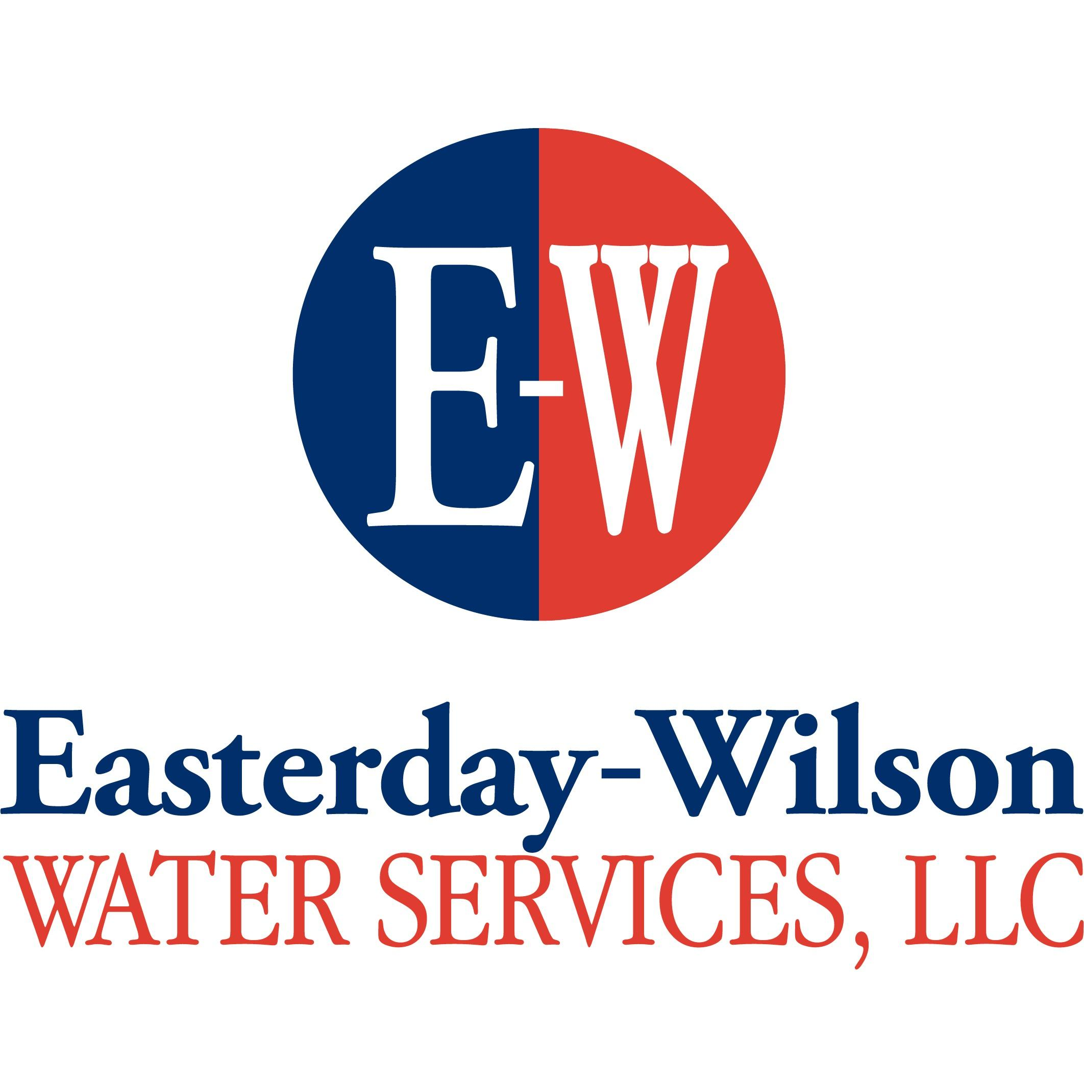 Easterday-Wilson Water Services, LLC image 3