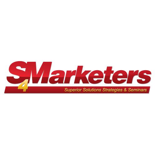 S4 MARKETERS, LLC