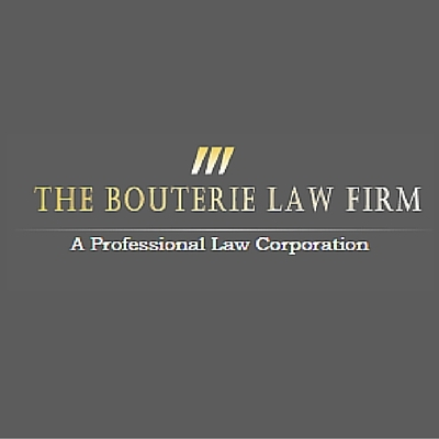 Bouterie Law Firm image 0