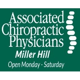 Associated Chiropractic Physicians image 6