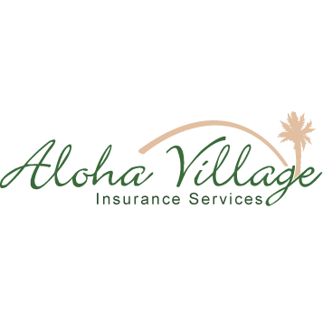 Aloha Village Insurance Services, Inc.