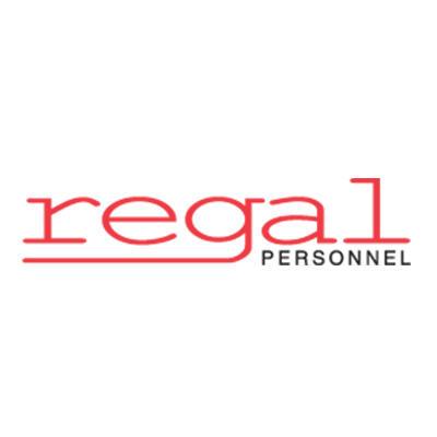 Regal Personnel Inc