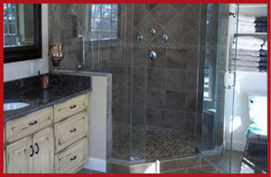 Naylor's Kitchen, Bath & Interiors, Inc. image 2