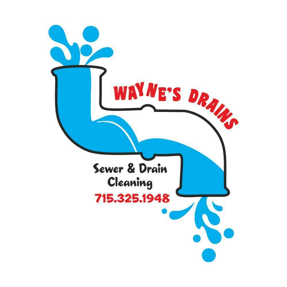 Wayne's Drains llc