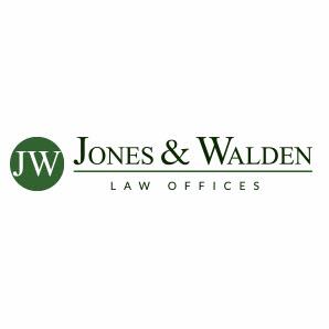 Jones & Walden, LLC