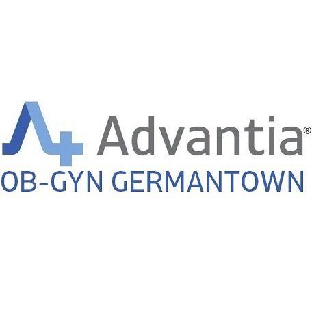 Advantia OB-GYN Germantown - Germantown, MD 20874 - (301)358-0574 | ShowMeLocal.com