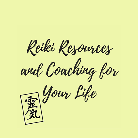 Coaching For Your Life