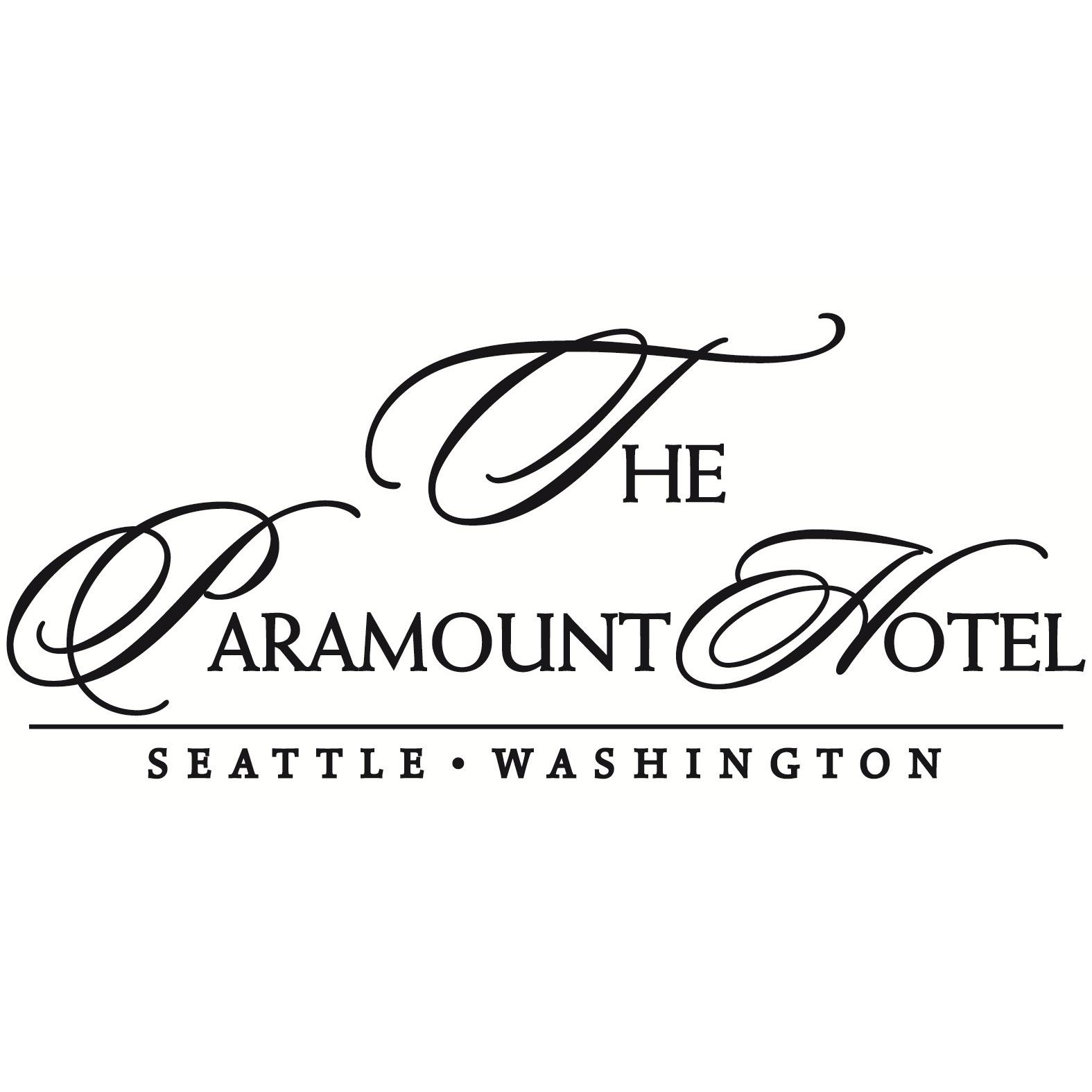 The Paramount Hotel Seattle