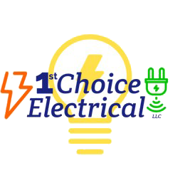 First Choice Electrical