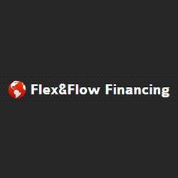 Flex & Flow Financing LLC