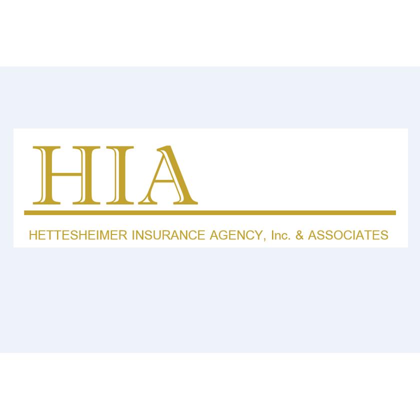 Hettesheimer Insurance Agency