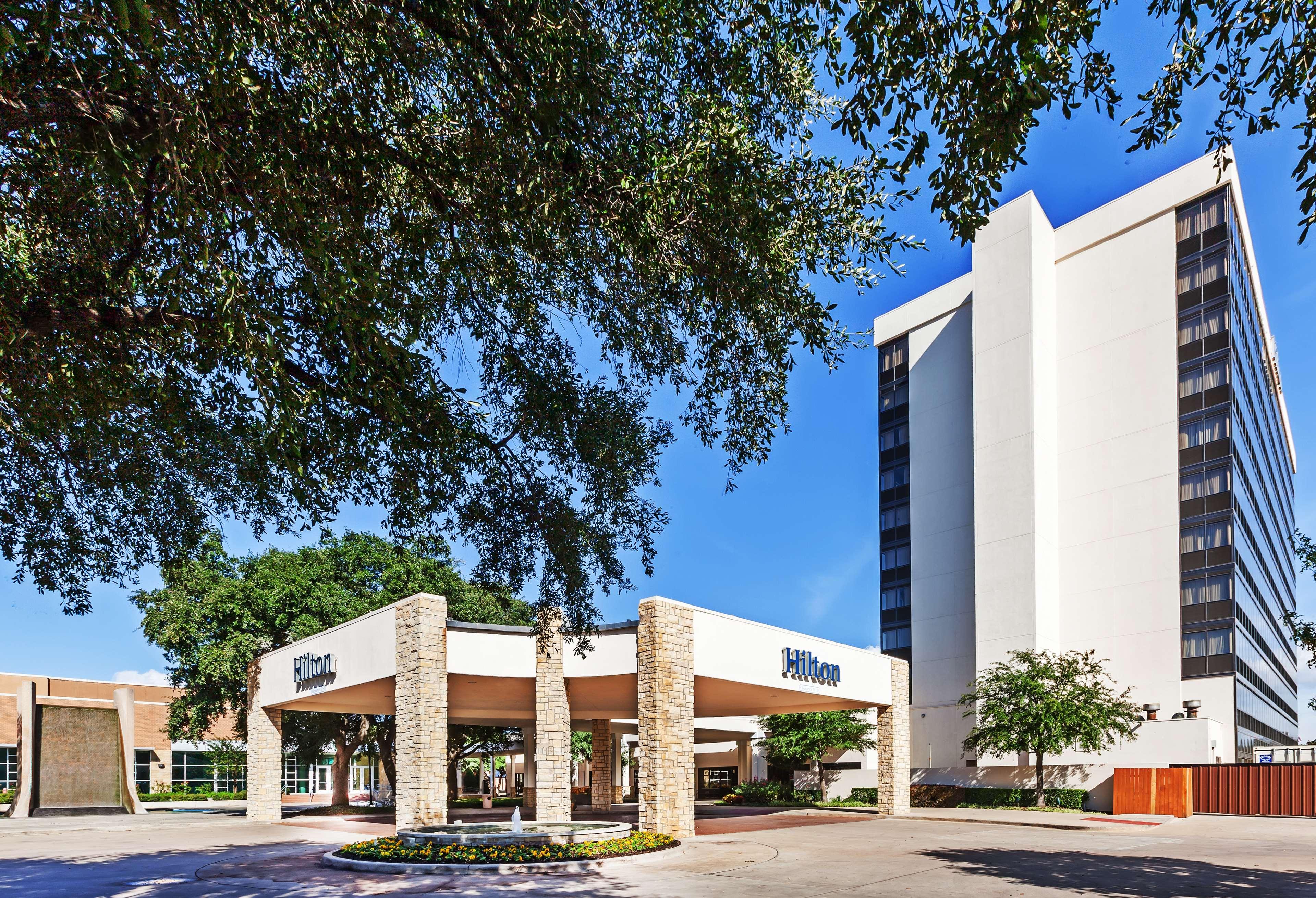 Hilton Waco image 8