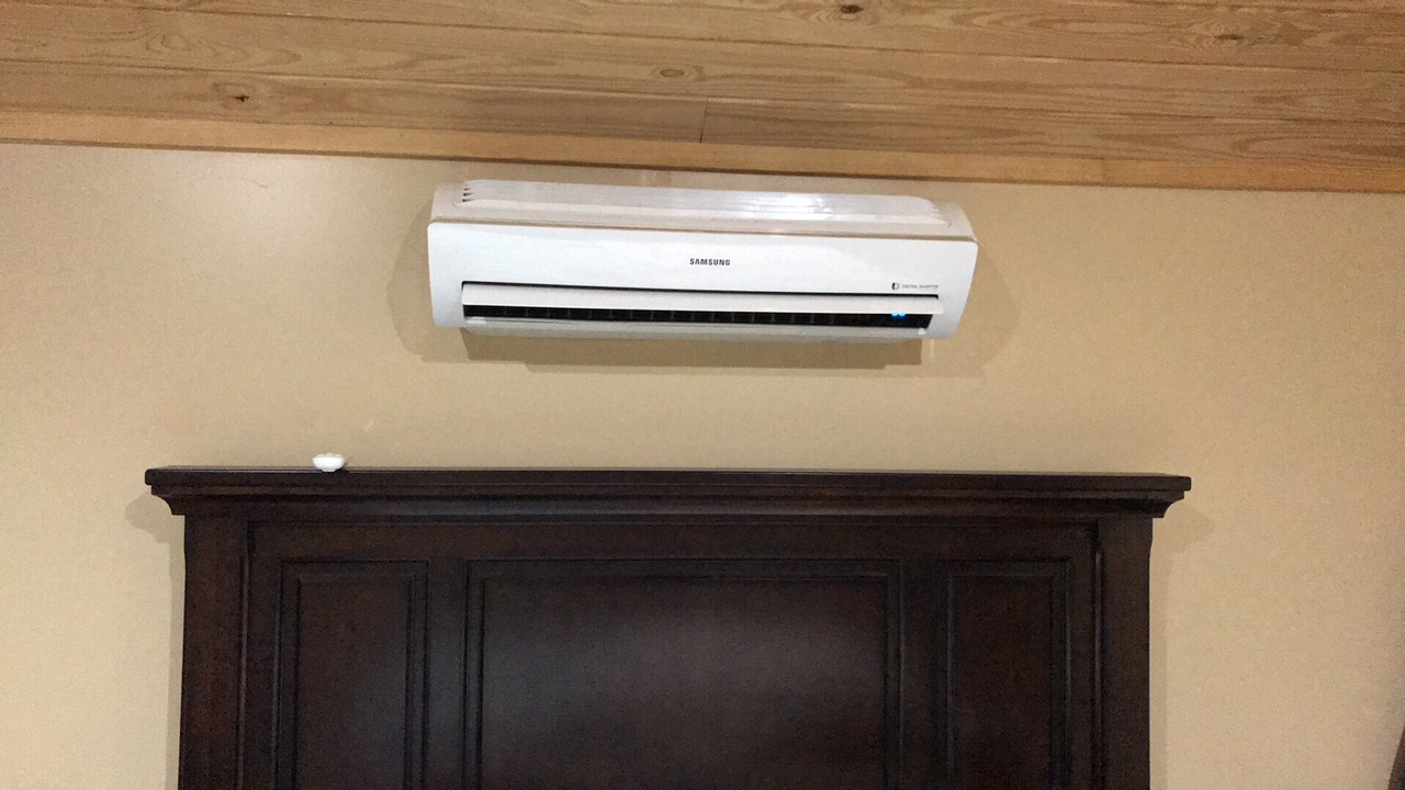AirTech Heating & Cooling image 4