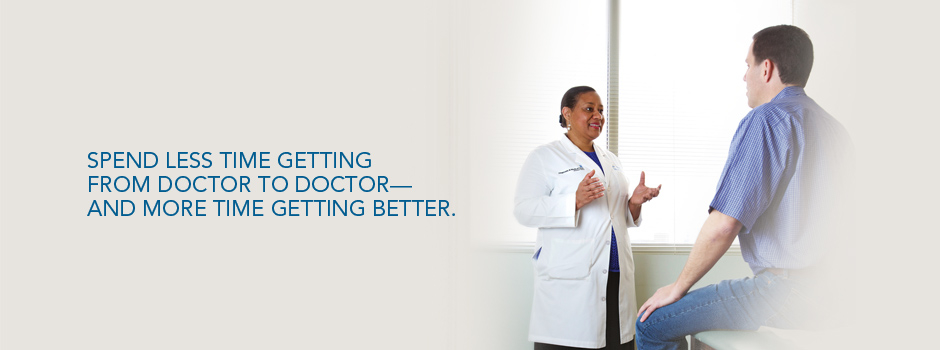 Diagnostic & Medical Clinic image 2