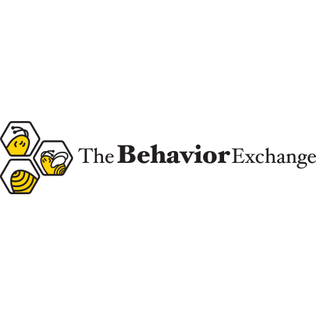 Behavior Exchange - Plano, TX 75093 - (972) 378-4747 | ShowMeLocal.com