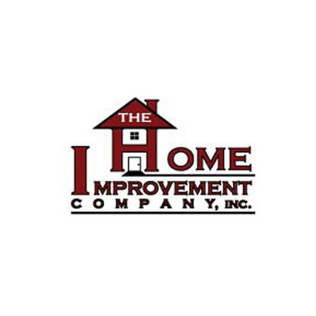 The Home Improvement Company