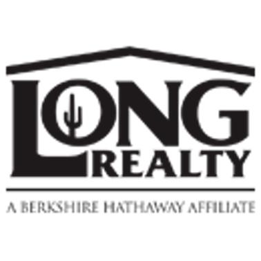 Jennifer  Anderson - Long Realty Company