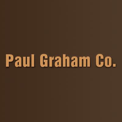 Paul Graham Co.