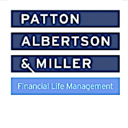 Patton Albertson Miller Group