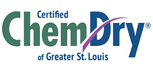 American dry cleaners coupons st louis