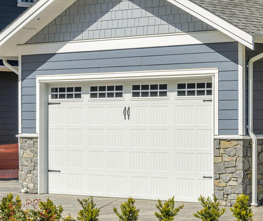 Garage Door Repair Scranton PA image 0