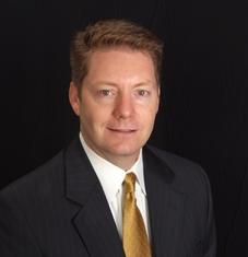 Brock Brower - Ameriprise Financial Services, Inc.