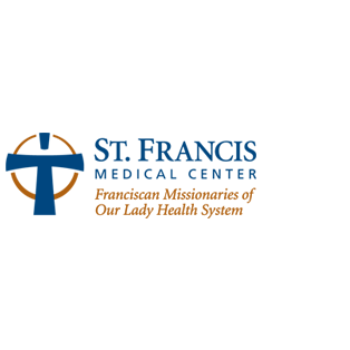 St. Francis Pharmacy