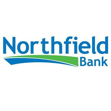 Northfield Bank