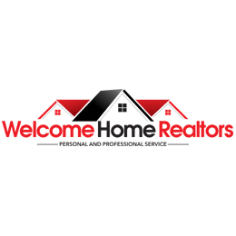 Welcome Home Realtors Inc image 1