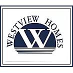 Westview Homes Development