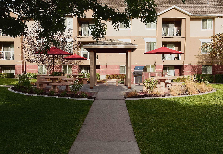 Residence Inn by Marriott Salt Lake City Downtown image 17