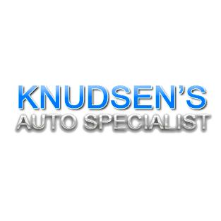 Knudsen's Auto Specialist