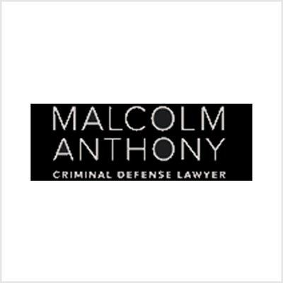Malcolm Anthony, P.A.