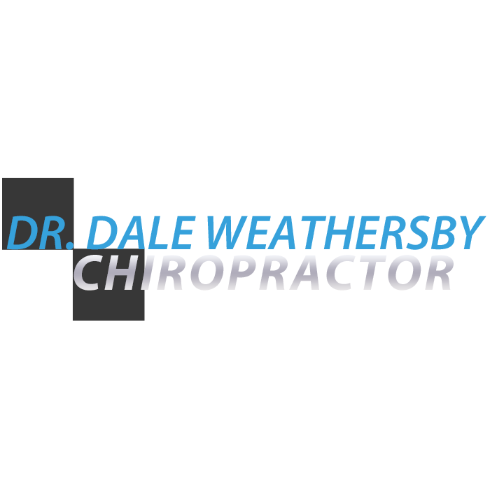 Dr Dale Weathersby