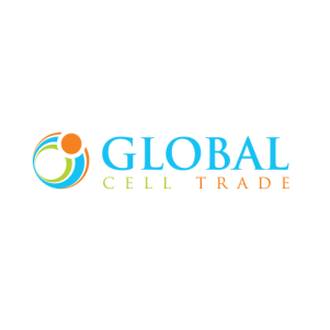 Global Cell Trade Inc