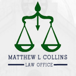 The Law Office of Matthew L. Collins