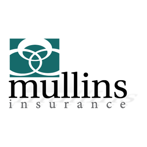 Harry A Mullins Insurance Agency image 7