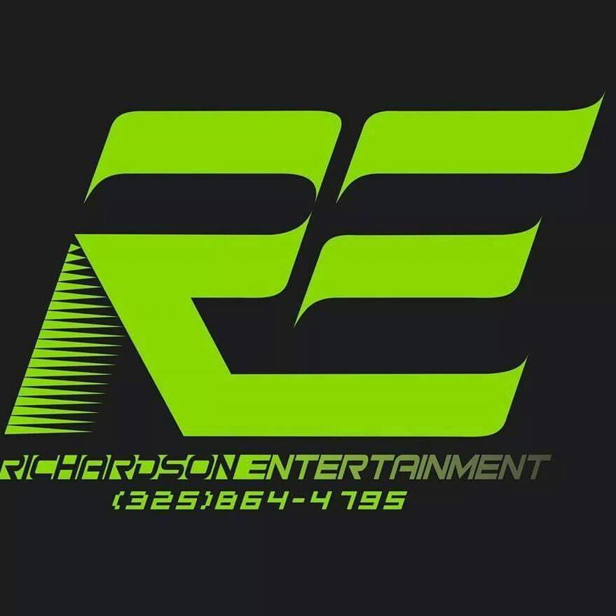 Richardson Entertainment