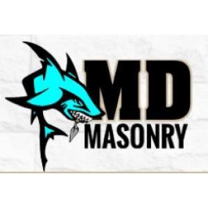 M D Masonry image 1