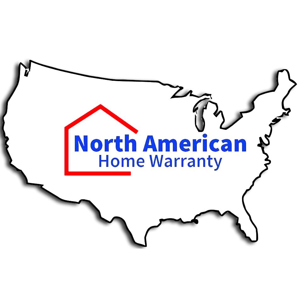 North American Home Warranty